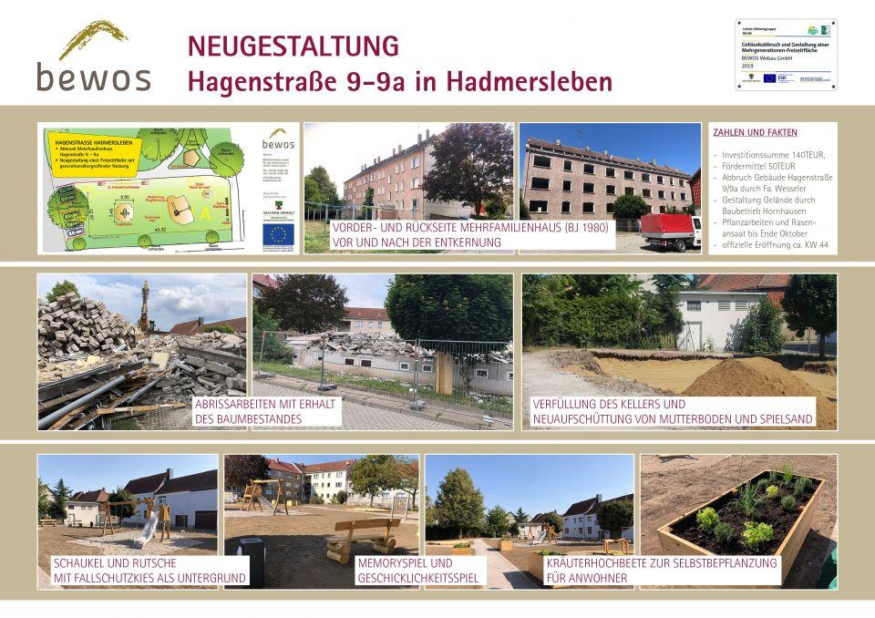 BEWOS_Hagenstrasse_Hadmersleben