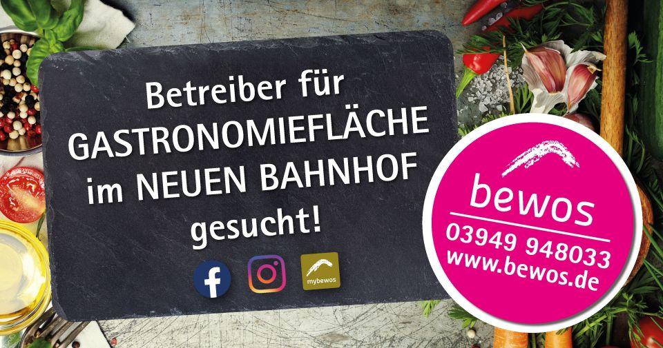Gewerbeflachen-zu-vermieten_Gastro_BHF3