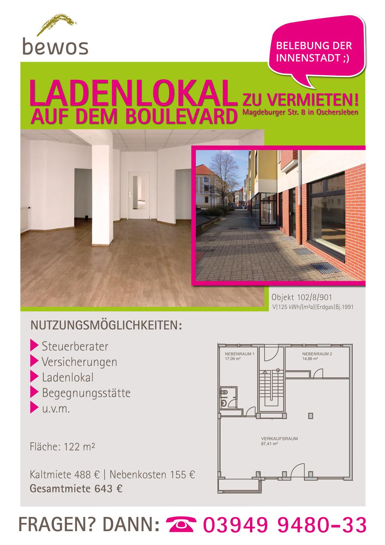 Ladenlokal_Magdeburger-Str.-8_OC