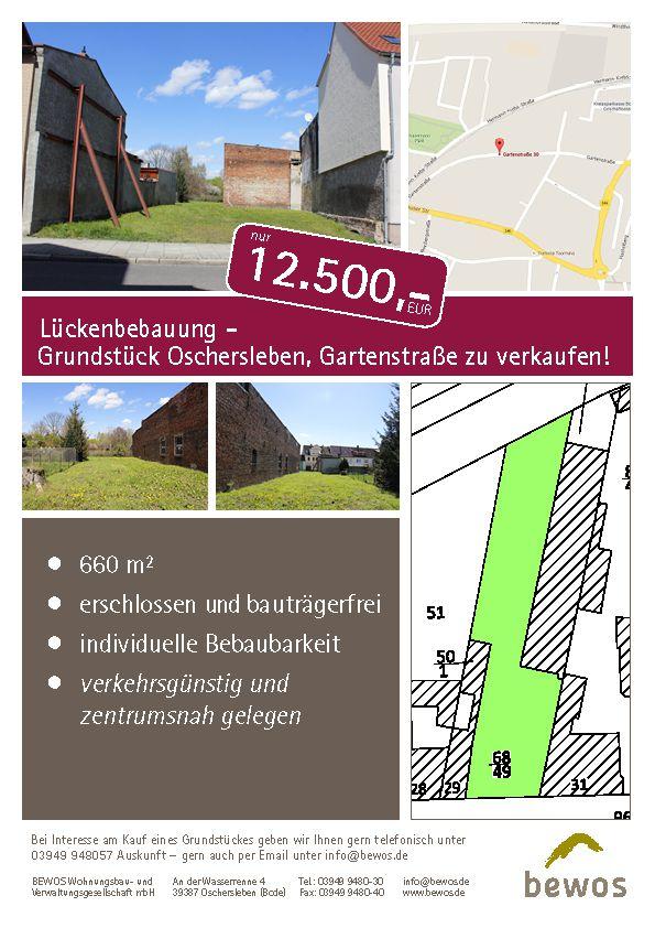 2017-03-16-Oschersleben---Gartenstrasse-30