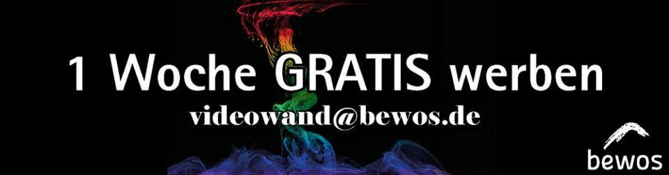 2021-02-23-1-Woche-gratis-werben_Banner-Homepage