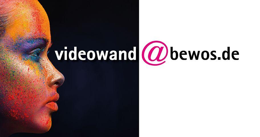 videowandbewos.de